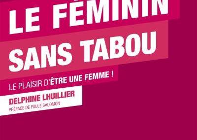 Le féminin sans tabou