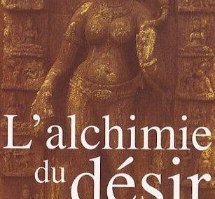 L'alchimie du désir